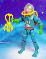 MOTU New Adventures of He-Man - Hydron (loose)