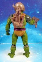 MOTU New Adventures of He-Man - Lizorr loose (1)