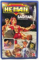 MOTU New Adventures of He-Man - Sagitar (USA box)