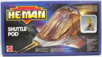 motu_new_adventures_of_he_man___shuttle_pod_boite_europe