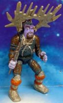 MOTU New Adventures of He-Man - Staghorn (loose)