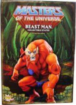 motu_pop_culture_shock___statue_beast_man