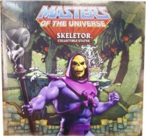 motu_pop_culture_shock___statue_skeletor_echelle_1_4