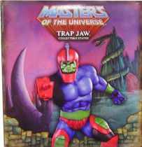 motu_pop_culture_shock___statue_trap_jaw_echelle_1_4