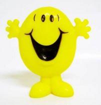 Mr. Men - LU - Mr Happy