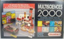 multisciences_2000___coffret_d_apprentissage_educatif___joustra_1980__2_