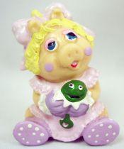 Muppet Babies - HAI - Miss Piggy