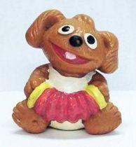 Muppet Babies - HAI - Rowlf
