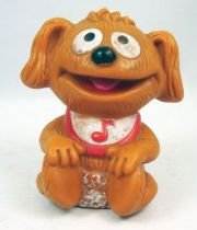 muppet_babies___pouet_pampers___rowlf