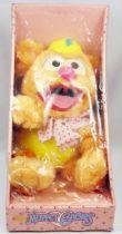 "Muppet Babies - Rainbow Toys 8\"" Plush - Baby Fozzie"