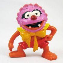 Muppet Babies - Schleich - Animal