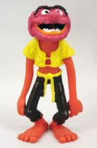 Muppet Show - Comic Spain - Animal