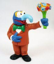 Muppet Show - Comic Spain - Gonzo