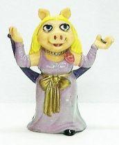 muppet_show___comic_spain___miss_piggy_p_image_251738_grande