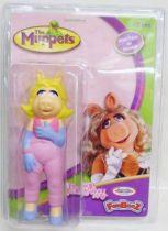 Muppet Show - FunBeeZ - Miss Piggy