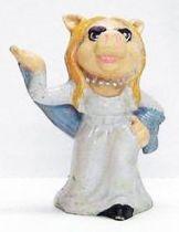 Muppet Show - Schleich - Miss Piggy