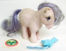 My Little Pony - Earth Ponies - Blossom (loose)