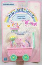 my_little_pony___accessoires_famille_calin__remorque_et_hochet