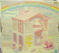 My Little Pony - Lullable Nursery