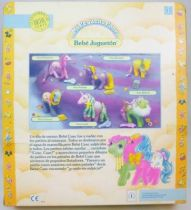My Little Pony - Music Babies - Baby Splashes