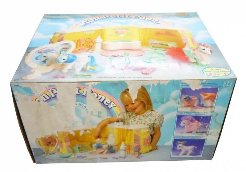 My Little Pony - Perme Shoppe