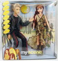 my_scene___chelsea___hudson_une_soiree_en_ville___mattel_2003_ref.b6710