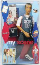 my_scene___sutton___mattel_2003_ref.b6693