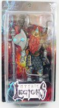 Mythic Legions - Thord Ironjaw - Four Horsemen Studios