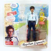 Napoleon Dynamite - McFarlane Toys - Pedro