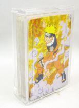 Naruto - Jeu de 54 cartes à jouer illustrées