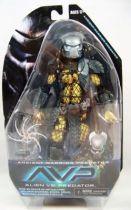 NECA - Alien vs Predator - Ancient Warrior Predator