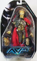 NECA - Alien vs Predator - Elder Predator