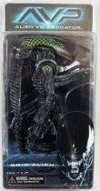 neca___alien_vs_predator___grid_alien