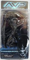 neca___alien_vs_predator___warrior_alien