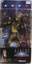 NECA - Alien vs Predator Requiem - Masked Predator