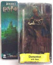 NECA - Goblet of Fire Series 1 - Dementor