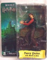 NECA - Goblet of Fire Series 1 - Harry Potter