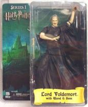 NECA - Goblet of Fire Series 1 - Lord Voldemort