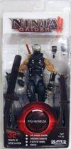 NECA - Ninja Gaiden II - Ryu Hayabusa