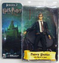 NECA - Order of the Phoenix Series 2 - Harry Potter
