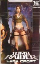 NECA - Tomb Raider - Lara Croft - NECA 12\'\' figure