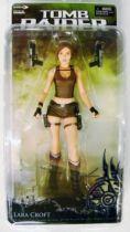 NECA - Tomb Raider Underworld - Lara Croft