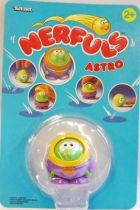 Nerfuls - Kenner - Astro