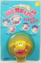 les_nerfuls___kenner___bessie_ball