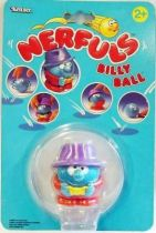 Nerfuls - Kenner - Billy Ball