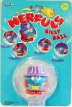 Nerfuls - Kenner - Billy Ball