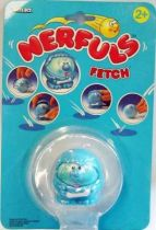 Nerfuls - Kenner - Fetch