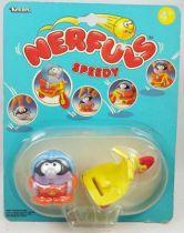 les_nerfuls___kenner___speedy
