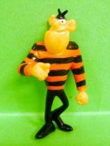 Nesquik - Quicky & Friends: Bad Guy
