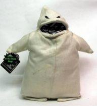 Nightmare before Christmas - Applause - Oogie Boogie plush figure